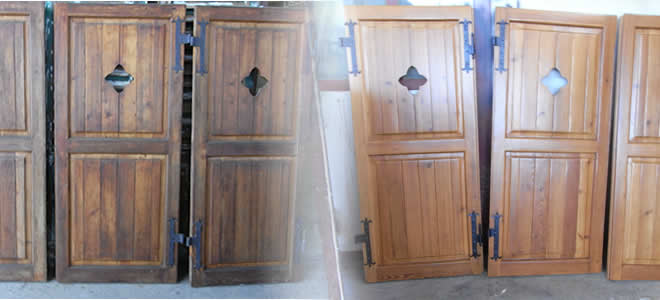 Verniciatura infissi in legno arezzo verniciatura finestre e persiane in legno - Verniciare finestre in legno ...